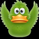 avatar_Özgür YILDIZ