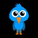 avatar_piovere